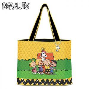 The Bradford Exchange Peanuts Gifts