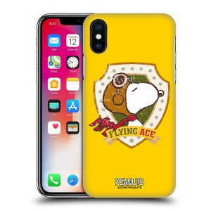 Snoopy Phone Cases & Pop Sockets