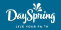 Shop Christian gifts, cards, decor, and more!