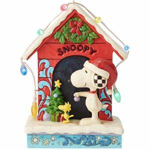 Last-Minute Snoopy Gift Ideas